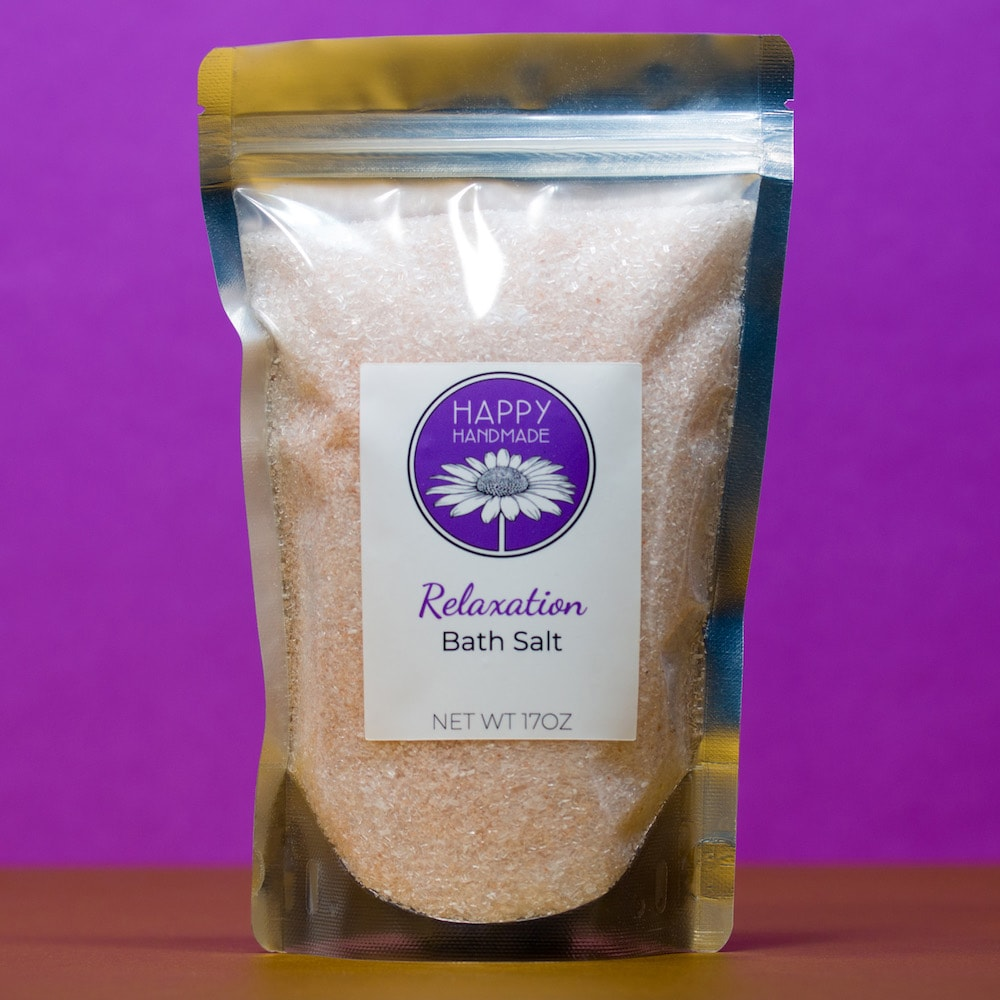 Relaxation-Lavender-Bath-Salt-17oz-by-Happy-Handmade.jpg