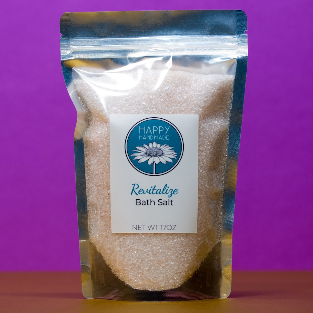 Revitalize-Rejuvenating-Blend-Bath-Salt-17oz-by-Happy-Handmade.jpg