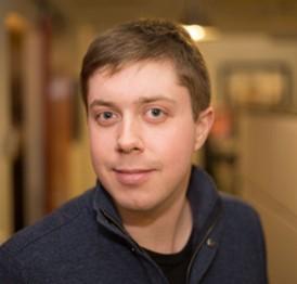 Nicholas Osborne - Vice President of Digital Strategy & Business Development, Capitol Music Group