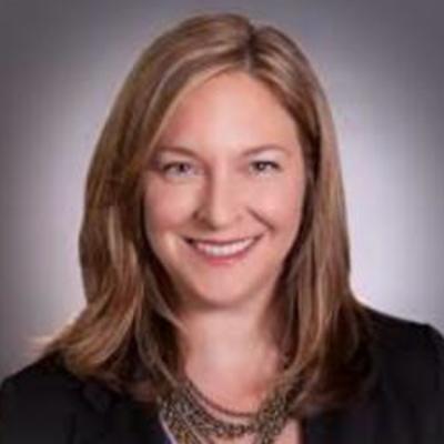 Kara Weber - Founder & General Partner, Brilliant Ventures