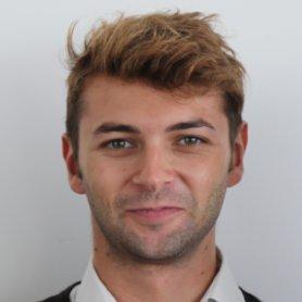 Romain Reveillère - Head of Havas Accelerator / Station F