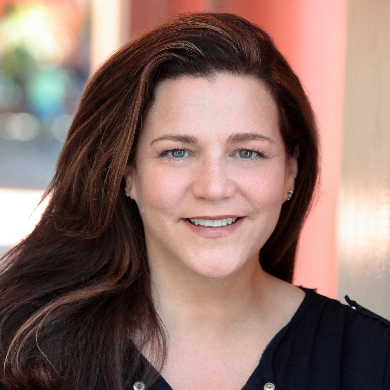 Ann Greenberg - Founder & CEO, Entertainment AI