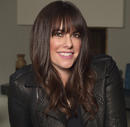 Michelle Jubelirer - Chief Operating Officer, Capitol Music Group