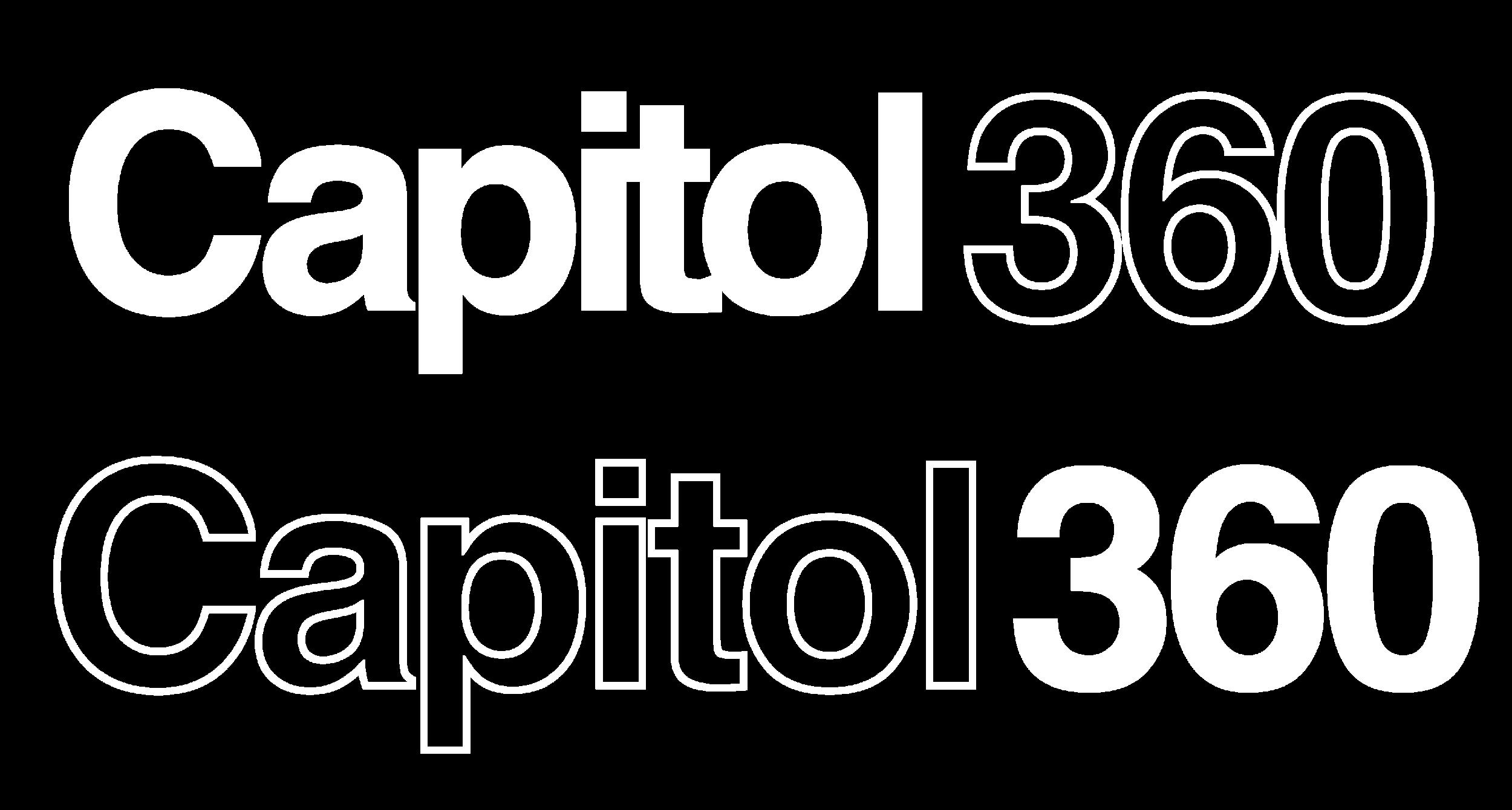 Capitol360-logowhite.png