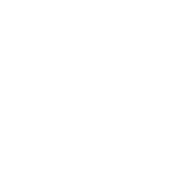 CloudinaryLogowhite.png