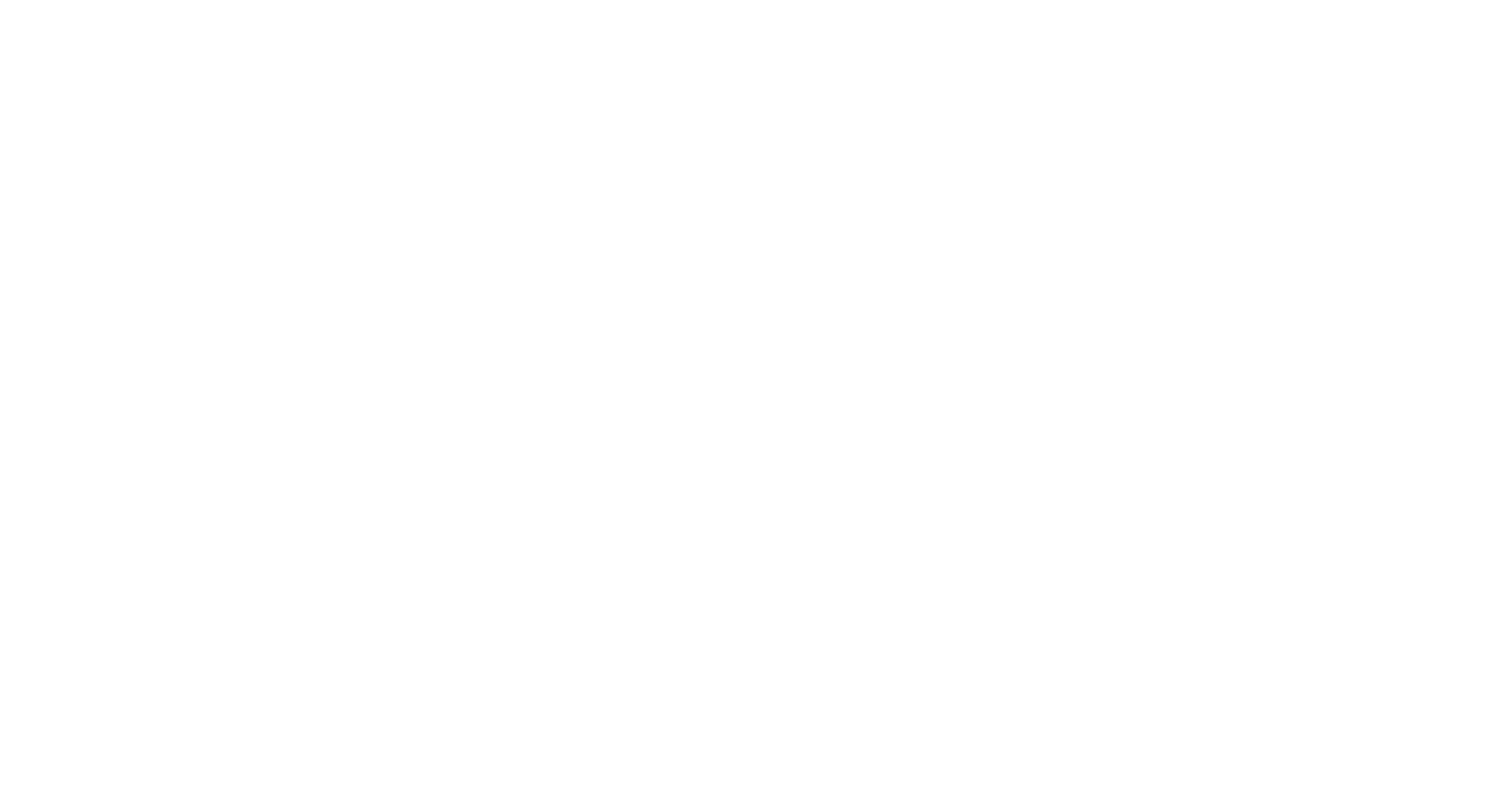 Capitol360-logowhite.png
