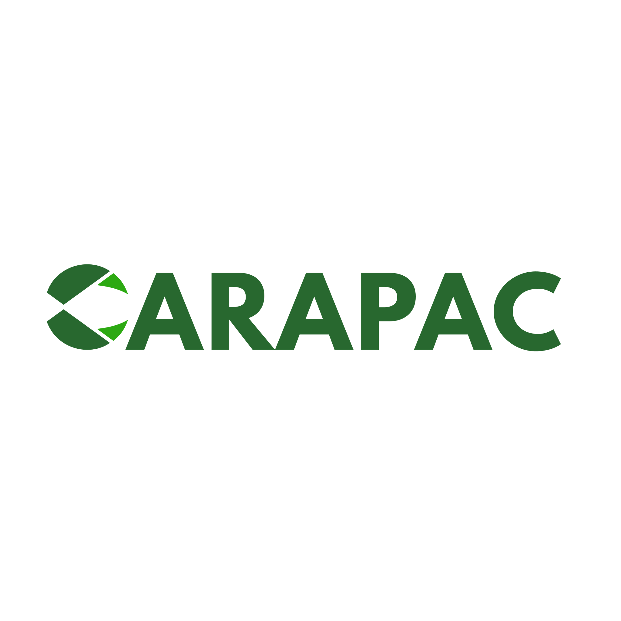 Carapac - Square.png
