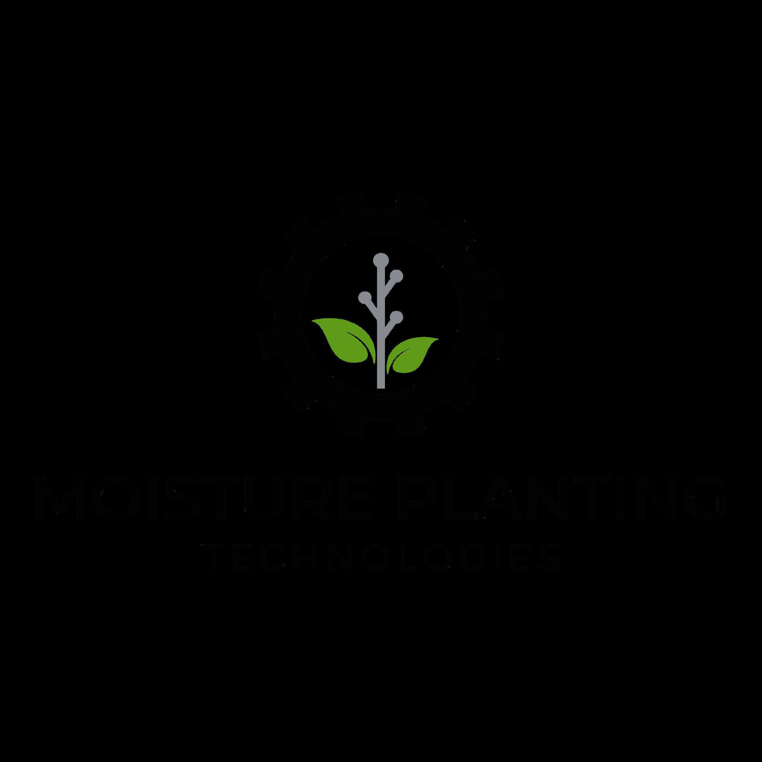 Moisture Planting Technologies - Square.png