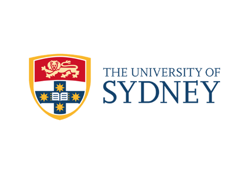 USYD - 500x350.png
