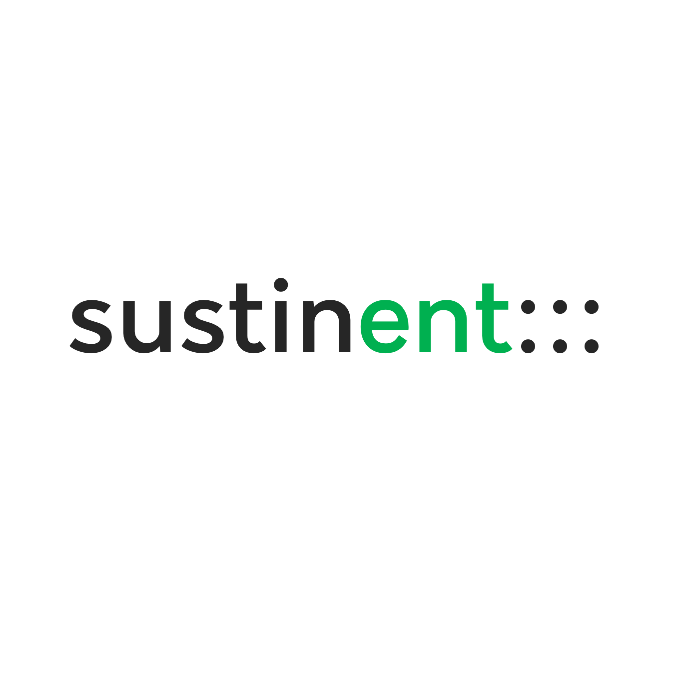 Sustinent - square.png