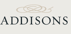 addisons logo.jpg