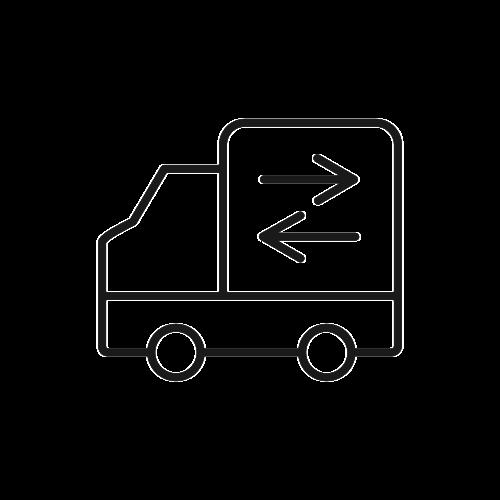 noun_Truck_1307320.png