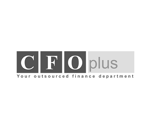 500 CFO plus.png