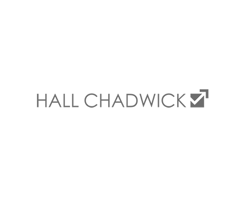 500 Hall Chadwick.png