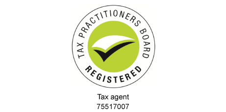 logo-tax-practitioners-board.png