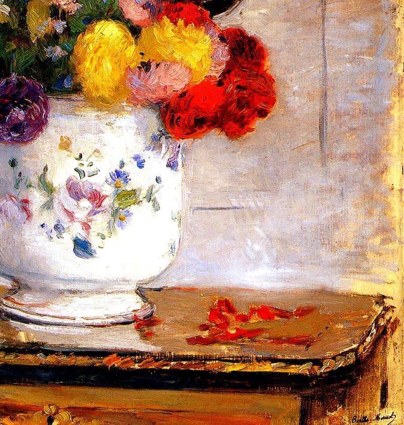 _Berthe_Morisot____Still_life_.jpeg
