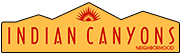 ICNO-logo.png