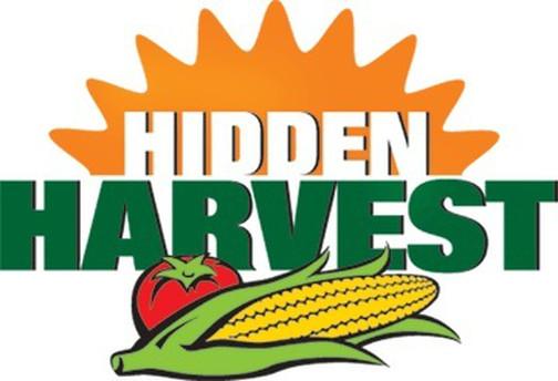 hidden-harvest.jpg