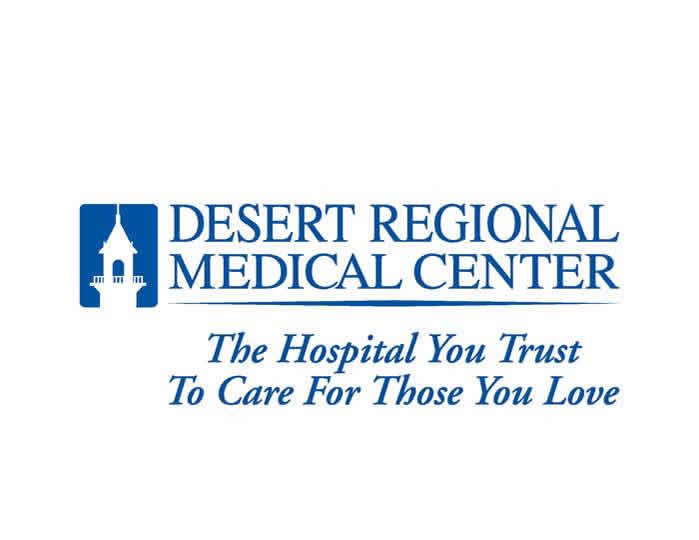 DesertRegionalMedicalCenterlogo.jpg