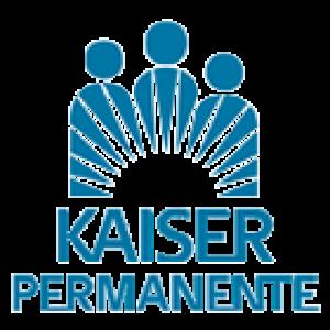 Kaiser-Logo-300x300.png