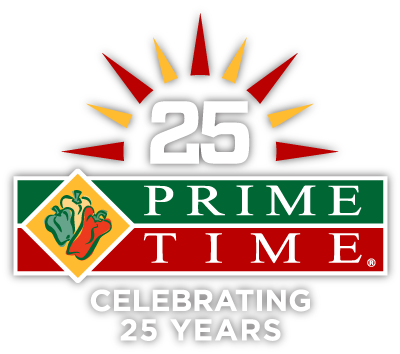 Prime-time-25years.png