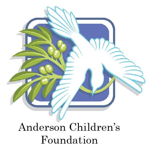 Anderson-Childrens-Foundation.jpg