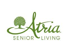 Atria-logo.jpg