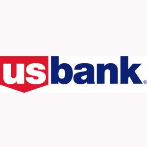 US-Bank-Logo1-e1477067857778.jpg