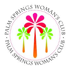 Womens-Club-Logo.png