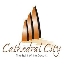 Cathedral-City-Logo.jpg