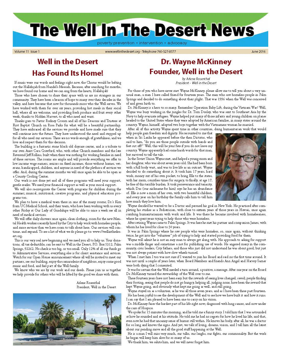 Well-Newsletter_Page_01.jpg