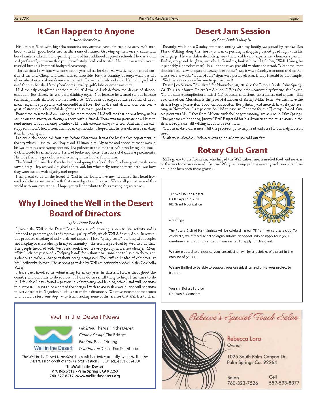 Well-Newsletter_Page_03.jpg