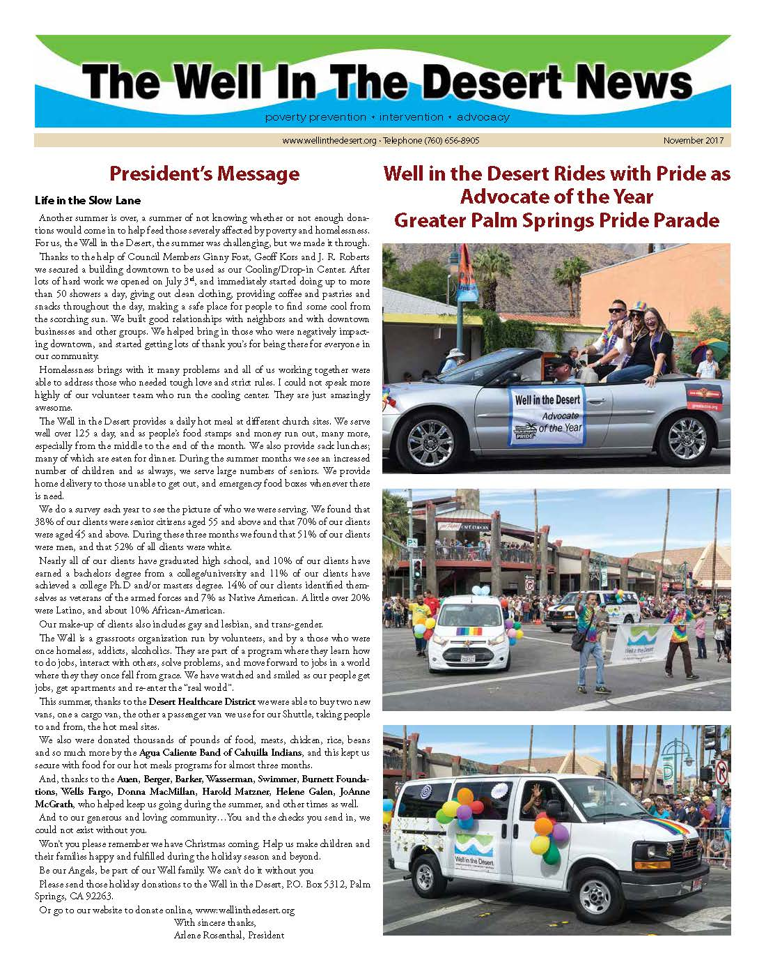WellintheDesertNews_6_17_Proof2_Page_01.jpg