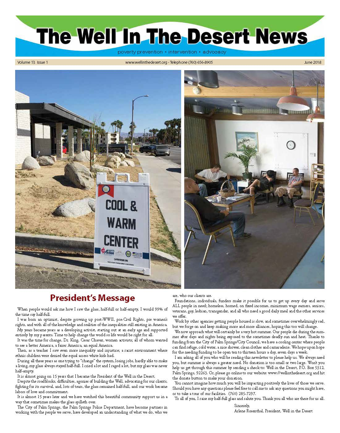WellInTheDesertNews_June18W_Page_01-1.jpg