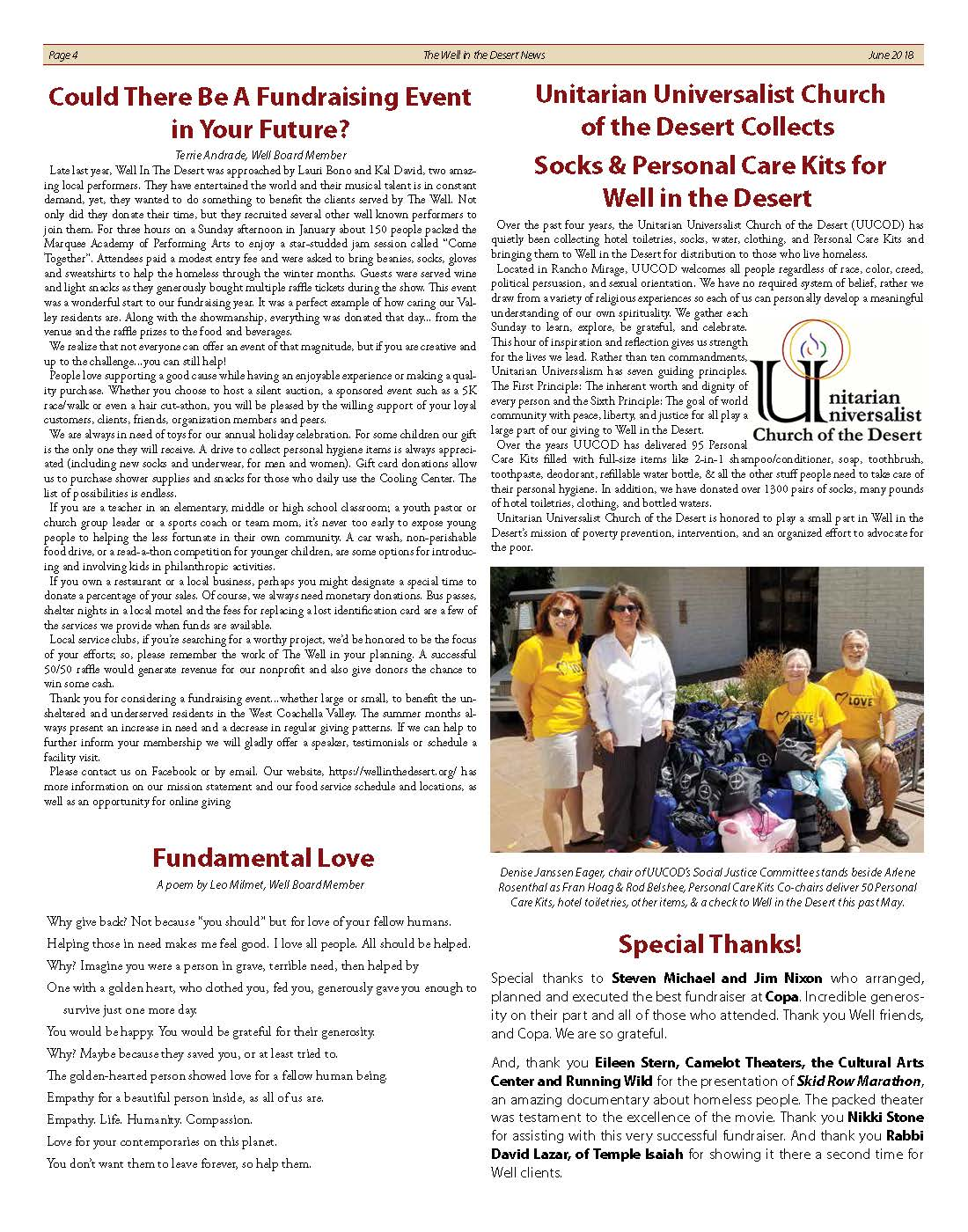 WellInTheDesertNews_June18W_Page_04.jpg