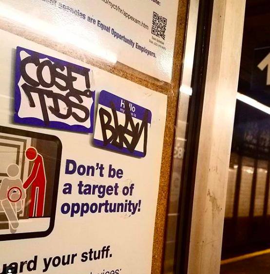 Cose Subway.png