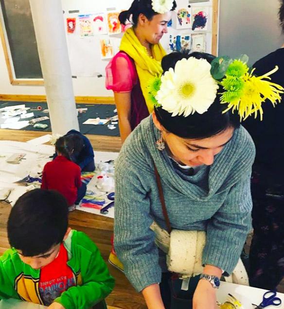 Frida3.jpg
