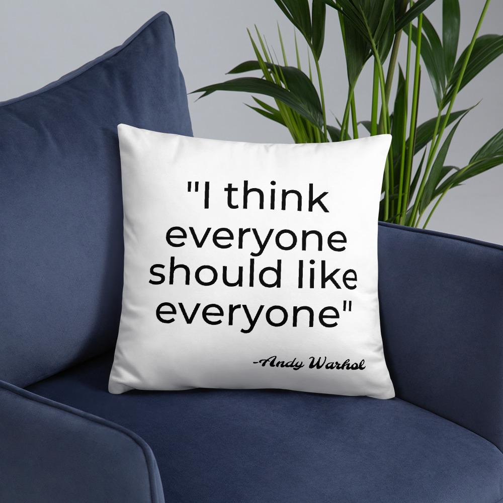 Andy Warhol Quote PIllow.jpg