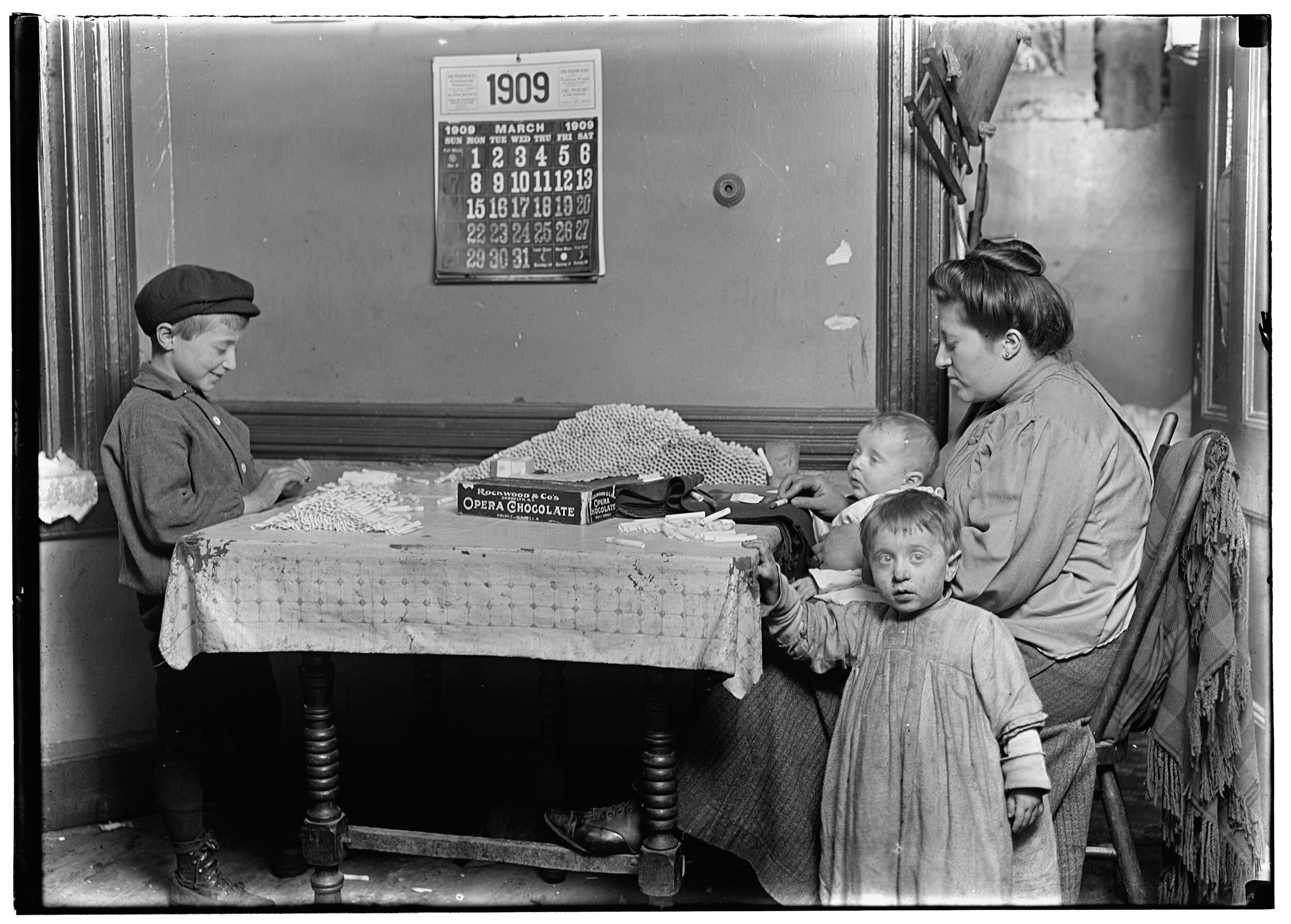public-domain-images-hine-lewis-national-child-labor-committee-collection-100.jpg