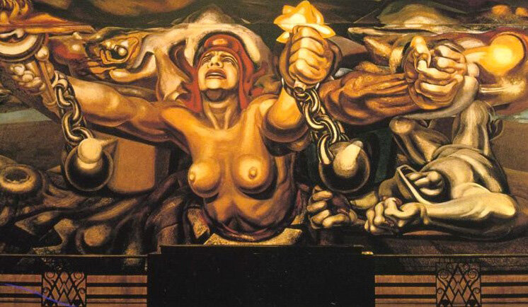 View-of-a-mural-depicting-Democracy-breaking-her-chains.jpg