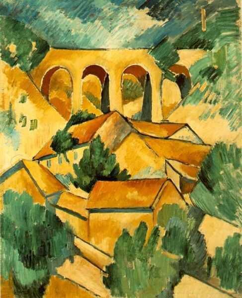 viaduct_l'estaque-Georges-Braque-Cubism.jpg
