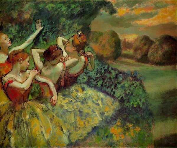 Four Dancers Edgar Degas.jpg