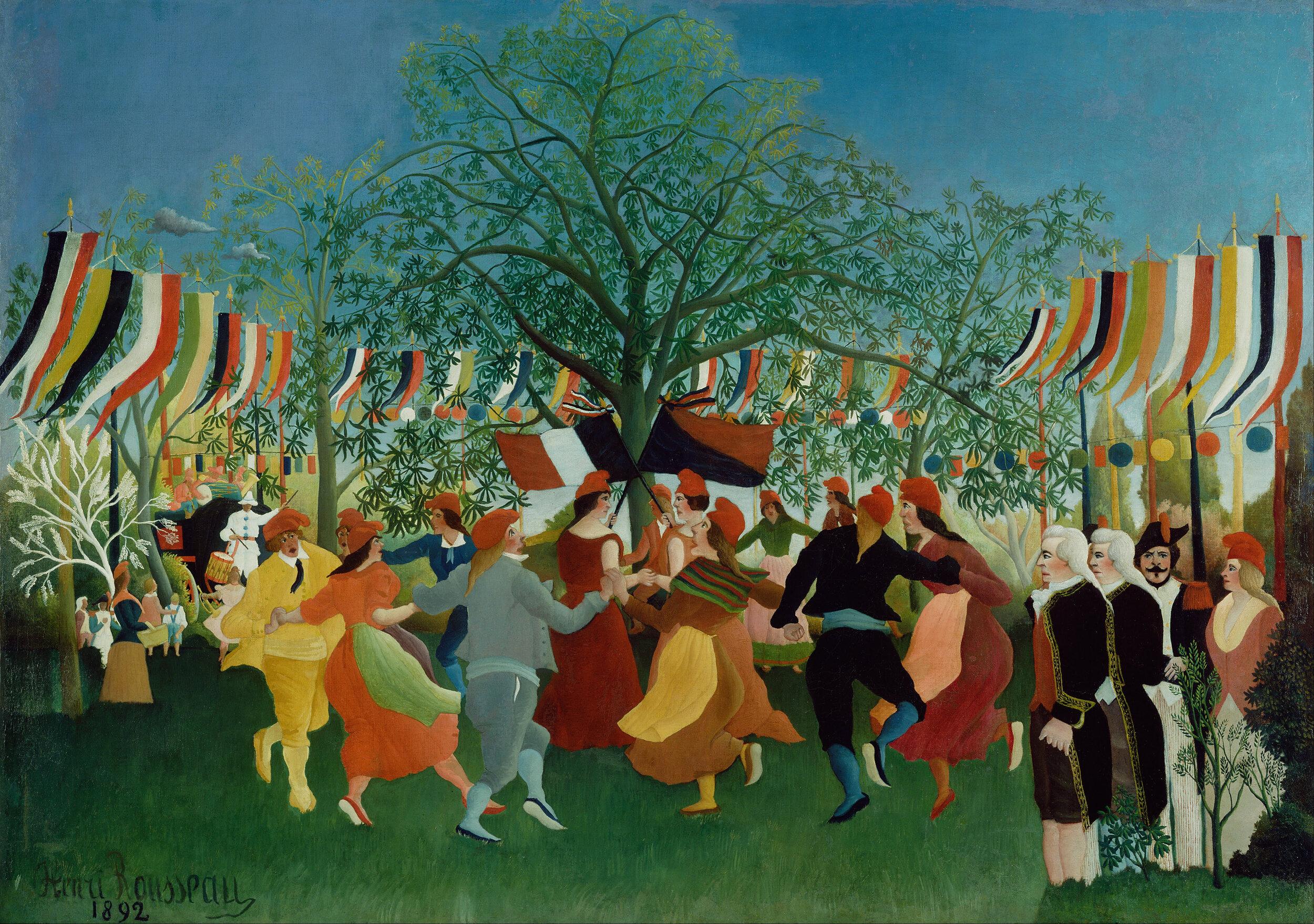Henri_Rousseau_(French)_-_A_Centennial_of_Independence_-_Google_Art_Project.jpg