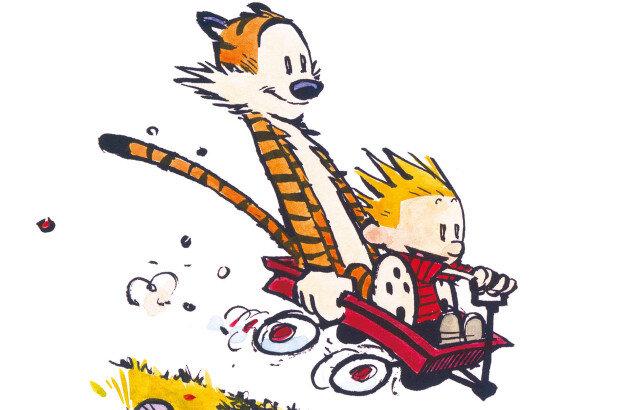 Calvin & Hobbs.jpg