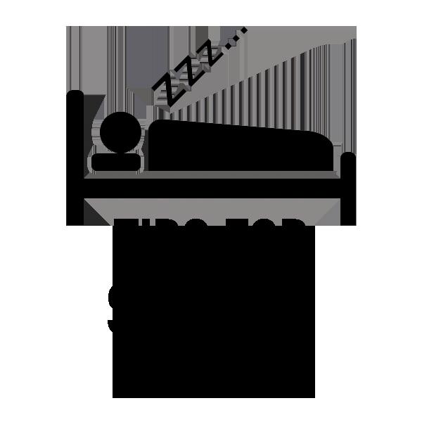 sleeptips.png
