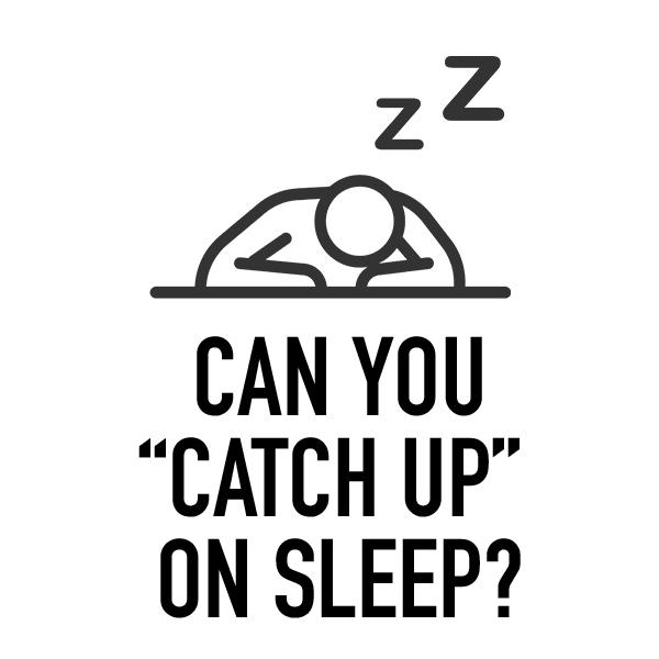 catchupsleep.jpg
