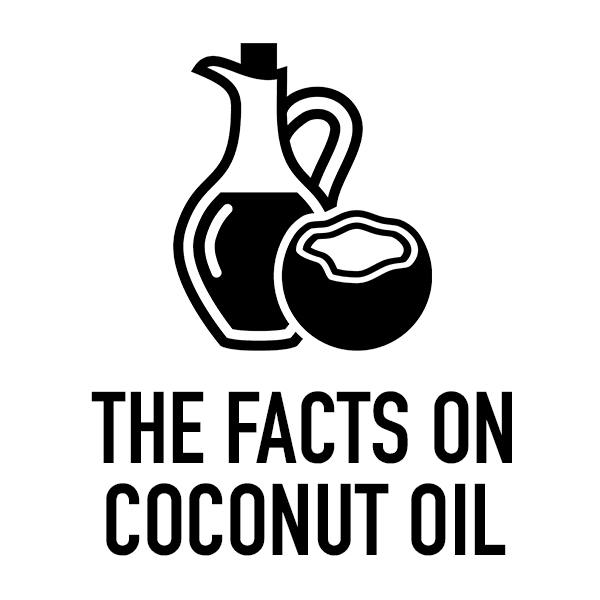 coconutoil.png