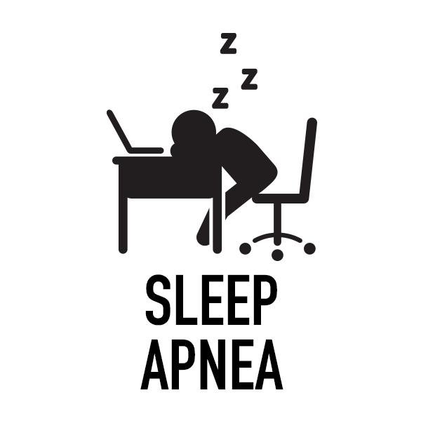 sleepapnea.png