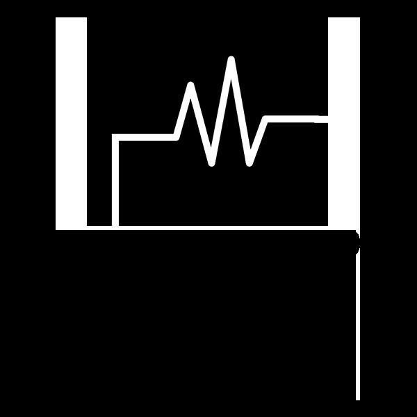 heartdiseaseprevention.png