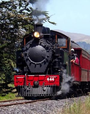 gvr train.jpg